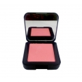 MAC Sheer Blusher Shade05 (Made In Canada)-10g